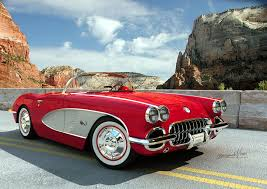 59 corvette convertible corvette 1959 bild 2327 corvette 1959 bilder 2327 cool cars