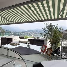 advaning classic series retractable patio awning u0026 reviews wayfair