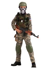 halloween costume stores online military costumes kids army and navy halloween costume
