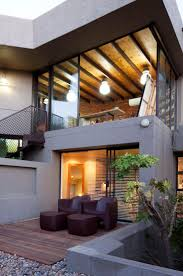 132 best outside images on pinterest architect design interior