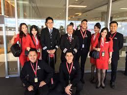 airasia uniform are airasia firefly stewardesses uniforms too sexy news asiaone
