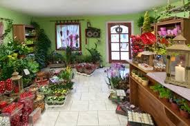 Flowershop Flower Shop Name Ideas Thriftyfun