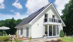 Haus Kaufen Bis 100000 Fertighaus Kaufen Massiv Fertighäuser Günstig Bei Prohaus
