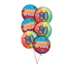 balloons delivery nj 106 best balloon bouquets images on balloon bouquet