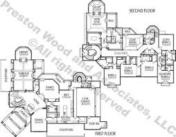 aaron spelling mansion floor plan collection of aaron spelling mansion floor plan uncategorized