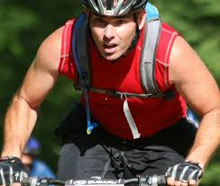 Wildfire Designs Fat Bike by Fat Bike Or Fatbike Mtbr Com