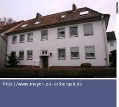 häuser kaufen in dalinghausen immobilien kaufen bad essen dahlinghausen bei immonet de