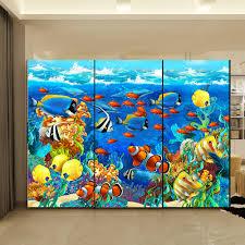 glass door decals custom glass door decals promotion shop for promotional custom