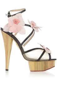 78 best charlotte olympia images on pinterest charlotte olympia
