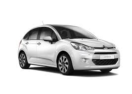 citroën c3 reviews productreview com au