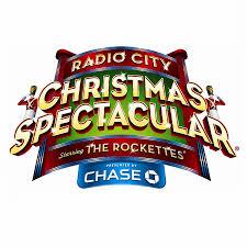 Radio City Ny Shows Radiocitychristmas Youtube