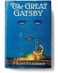 teaching u0027the great gatsby u0027 with the new york times the new york
