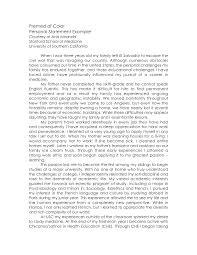sample essay sample essay on education personal statement sample essays for personal statement sample essays for cover letter prompt essay personal statement sample essays for personal statement