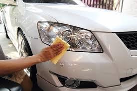 laver siege auto auto spa fr lave auto à la