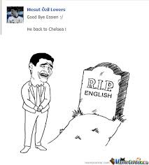 Rip English Meme - r i p english we will miss you by lpvaggelis meme center