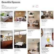 how to create a mood board interior design mood boards at lumens com