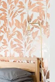 best 20 copper wallpaper ideas on pinterest marble interior