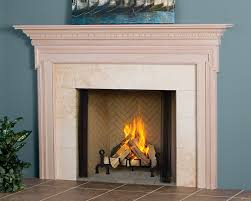 classic wood mantel mantelsdirect com