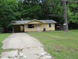 Hud Houses For Rent In Forrest City Ar