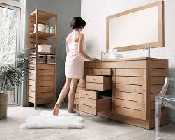 Teak Bathroom Vanity by 63 Best Line Art Teak U0026 Oak Bathroom Vanities Furniture Images