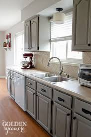 annie sloan kitchen cabinets top annie sloan kitchen cabinets plan kitchen gallery image and