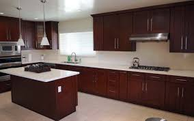 Kitchen Cabinets Clearance Sale Kitchen Remodeling Job Samples Pacific Coast Design And Builders