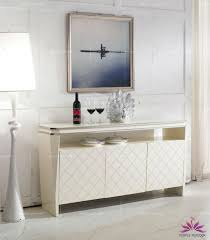 dining room consoles for nifty consoles console tables and storage