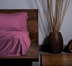 sheex ecosheex bamboo origin sheet set with 2 pillowcases
