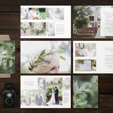 wedding album prices best 25 photography welcome packet ideas on welcome