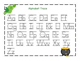 ideas about printable letter worksheets for kindergarten easy