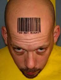 50 funny bad tattoos that are meme worthy page 2 of 5