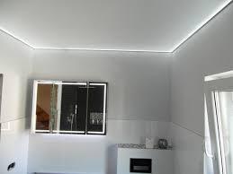 Wohnzimmer Lampen Ideen Hausdekorationen Und Modernen Möbeln Kühles Badezimmer Lampe