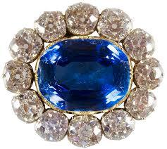 princess diana s engagement ring queen victoria u0027s sapphire coronet tiara u2013 my frugal lady