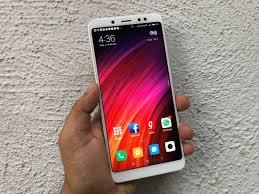 Redmi Note 5 Pro Xiaomi Redmi Note 5 Pro Review The New Midrange Benchmark