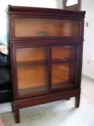 28 Inch Bookcase Oak Bookcase Ebay