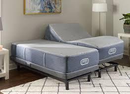 split king adjustable beds dr snooze ocala