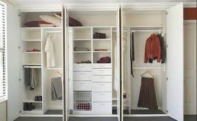 closet organizer or wardrobe closet with color white wardrobe also
