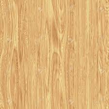 Light Wooden Table Texture Table Texture Seamless