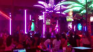 film thailand di ktv tiger show dance patong phuket thailand youtube