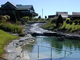baptistry pools baptismal pool