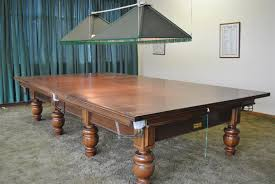 how big is a full size pool table full size snooker table junk mail