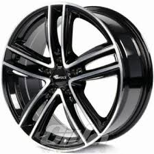 rc design rc27 rc design rc27 gloss black polished velgen giva wheels b v