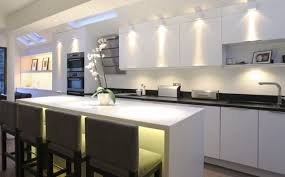 design new kitchen 20 best kitchen design trends of 2018 modern kitchen design ideas