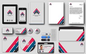branding logo design remarkable exles of corporate branding and visual identity