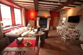 hotel durbuy avec chambre petit déjeuner à durbuy belgique chambre d hôtes de charme