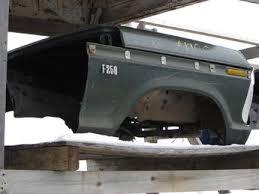 73 79 ford truck southern truck sells rust free ford f150 f250 f350 ranger