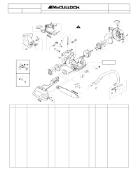 100 stihl ms 441 c workshop manual 10 inch electric