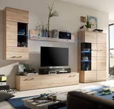 Wohnzimmer Modern Hell Hausdekorationen Und Modernen Möbeln Tolles Wohnzimmer San Remo