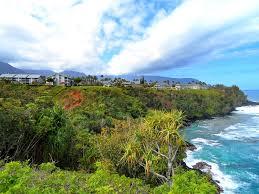 Craigslist Rentals Kauai by The Cliffs At Princeville North Shore Kauai Hawaii Vacation