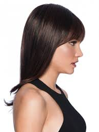 hairdo wigs with layers wig by hairdo wigs the wig experts